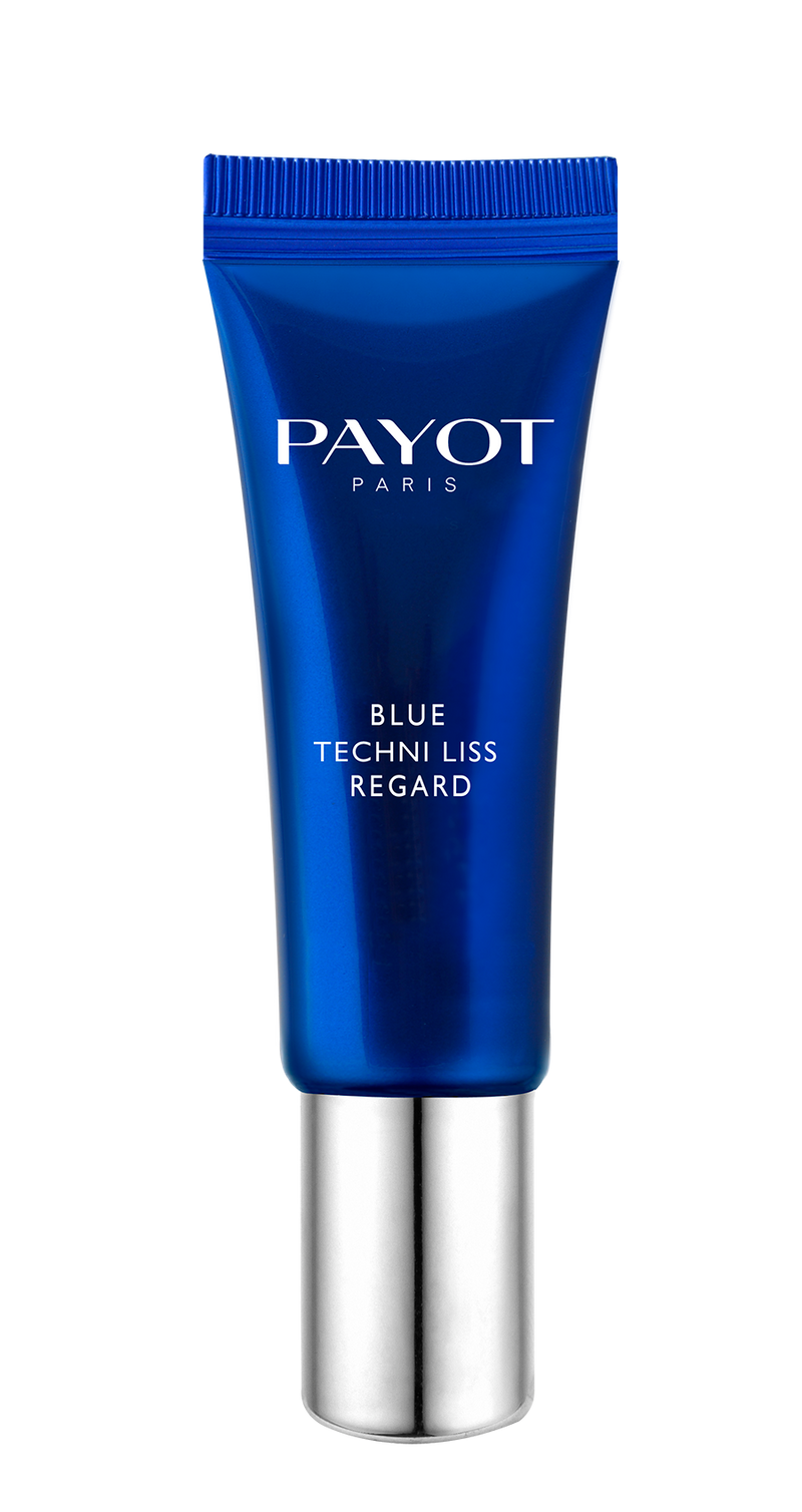 PAYOT Blue Techni Liss Regard 15 ml