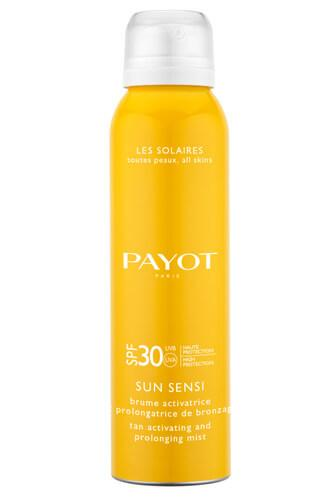 payot-sun-sensi-face-spray-spf30-cosmetics-online-ie