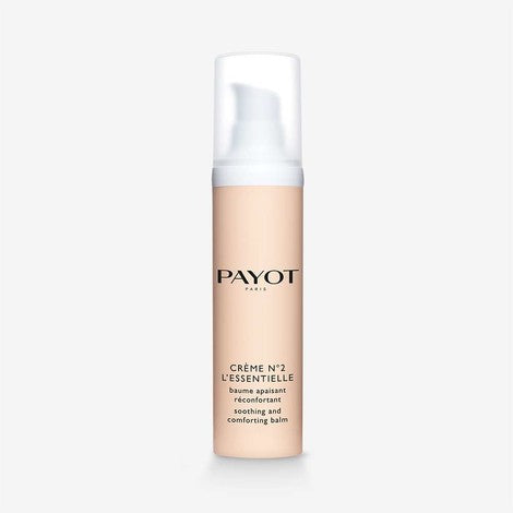 Payot Cream N°2 L'Essentielle Soothing Balm 40mlCosmetics Online IE