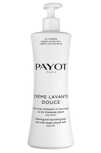 payot-cleansing-body-cream-cosmetics-online-ie