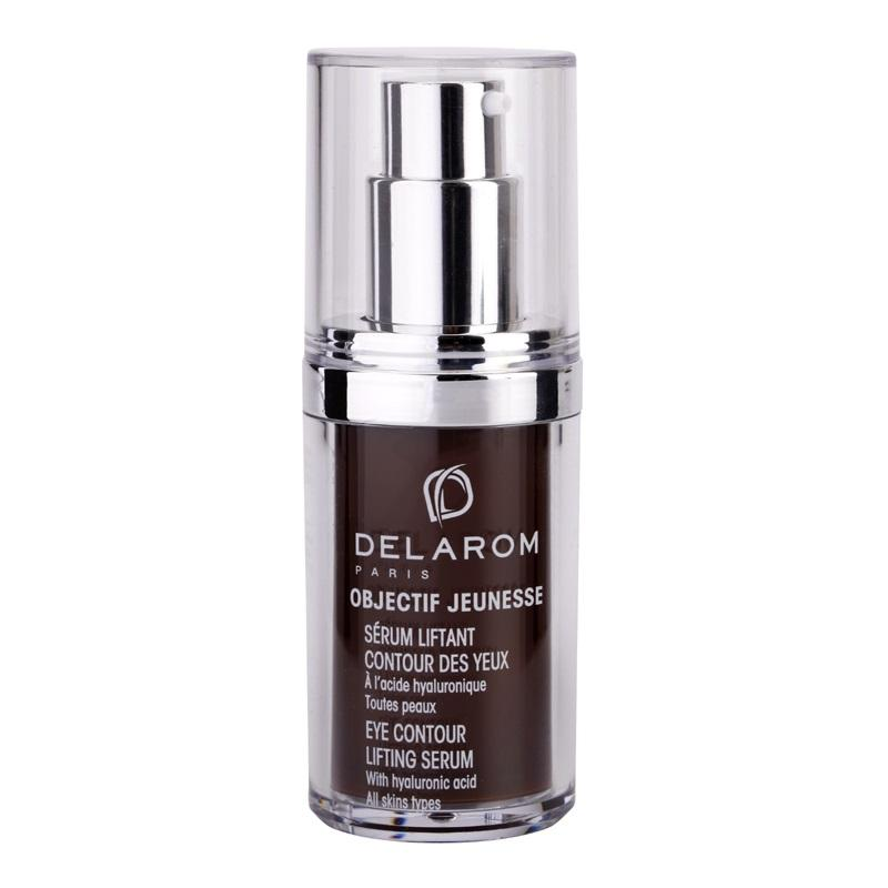 delarom-eye-contour-lifting-serum-cosmetics-online-ie