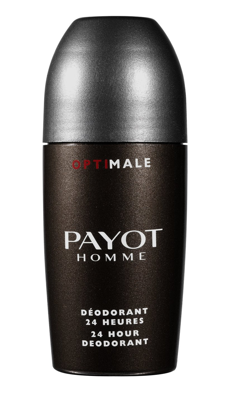 payot-refreshing-roll-on-deodorant-for-men-cosmetics-online