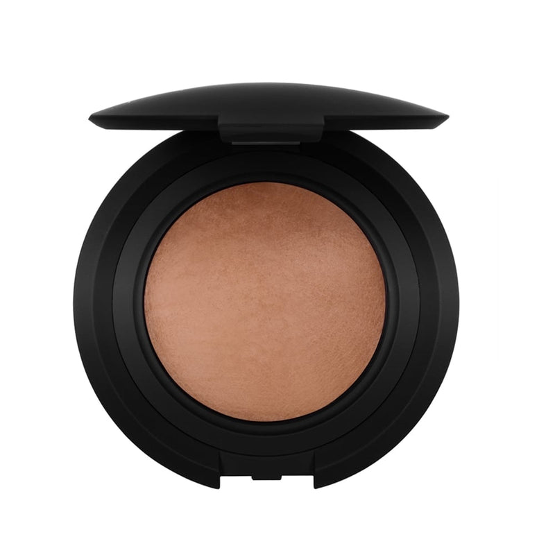 Nouba Earth Powder Baked Bronzer 52Cosmetics Online IE