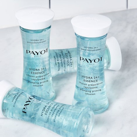 Payot HYDRA 24+ ESSENCE 125mlCosmetics Online IE