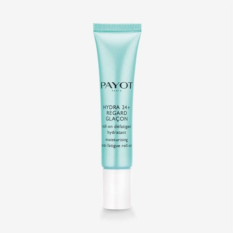 Payot Hydra 24+ Eye Cream 15ml( Anti Fatigue)Cosmetics Online IE