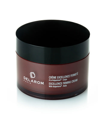 delarom-body-firming-cream-cosmetics-online-ireland