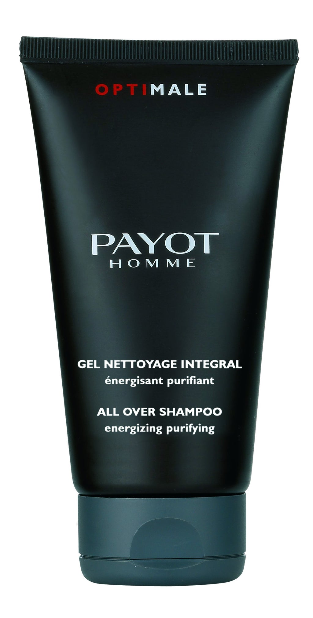 payot-energising-purifying-gel-cosmetics-online-ie