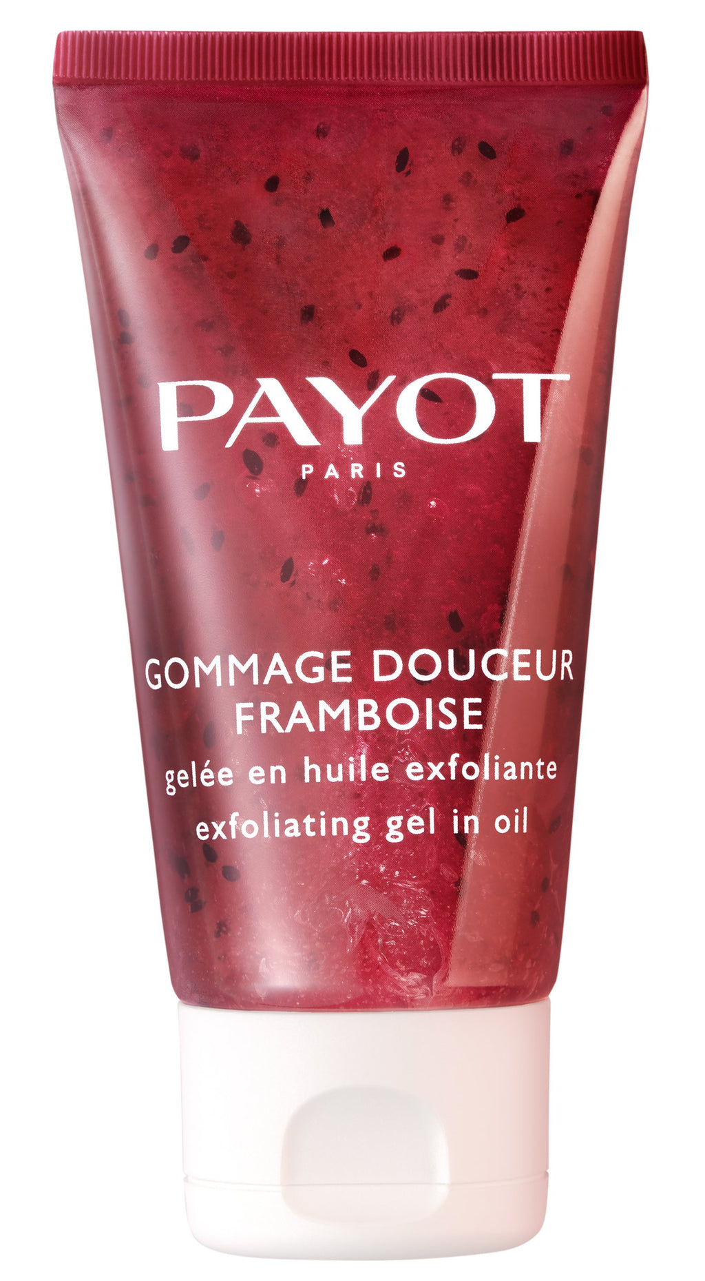 payot-exfoliation-gel-in-oil-cosmetics-online-ie