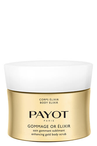 payot-enhancing-gold-body-scrub-200ml-cosmetics-online