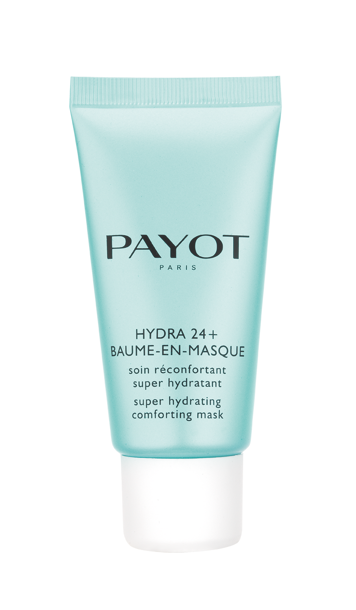 payot-hydra24-super-hydrating-mask-cosmetics-online