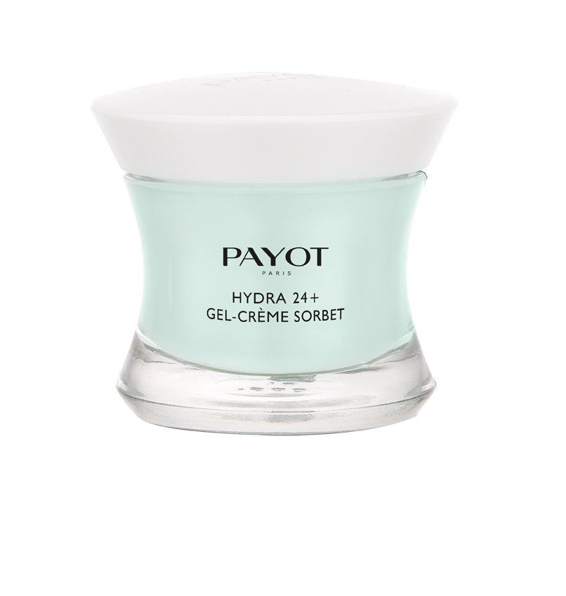 payot-hydra24-moisturizing-gel-cream-cosmetics-online-IE