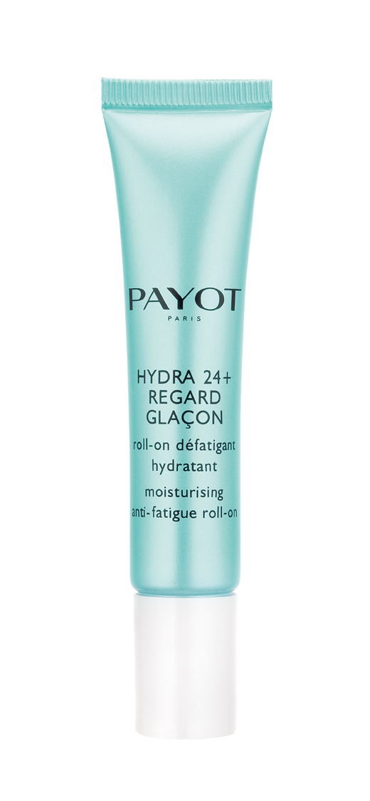 payot-hydra24-moisturizing-eye-roll-on-cosmetics-online