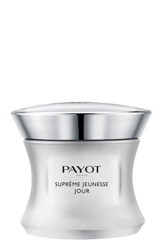 payot-anti-ageing-day-cream