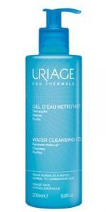 uriage-cleansing-water-gel-cosmetics-online-ireland