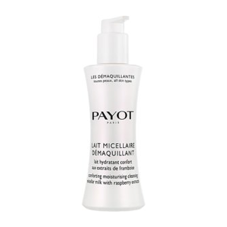 Payot - Lait Micellaire Demaquillant 200mlCosmetics Online IE