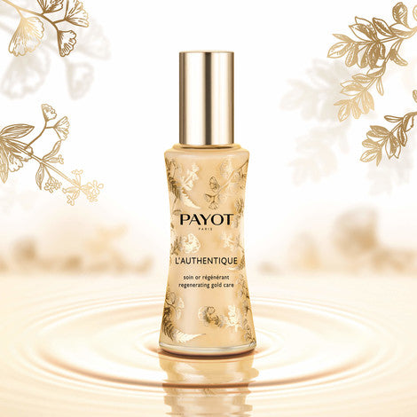 Payot L'autentique Regenerating Skin Booster 50mlCosmetics Online IE