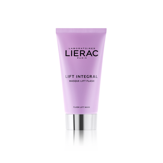 LIERAC LIFT INTEGRAL - FLASH LIFT MASK 75MLCosmetics Online IE