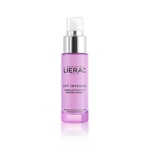 LIERAC LIFT INTEGRAL- SUPERACTIVATED LIFT BOOSTER SERUM 30MLCosmetics Online IE