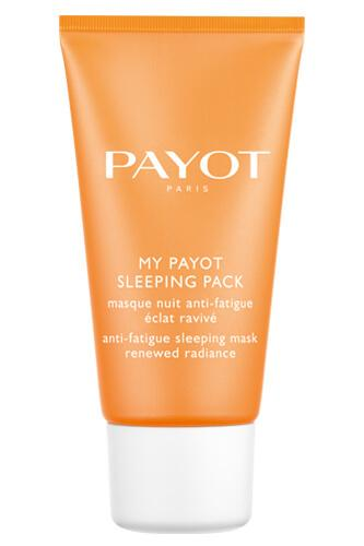 my-payot-sleeping-pack-cosmetics-online-ireland
