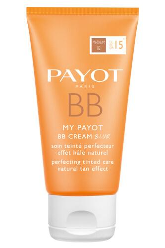 my-payot-bbcream-medium