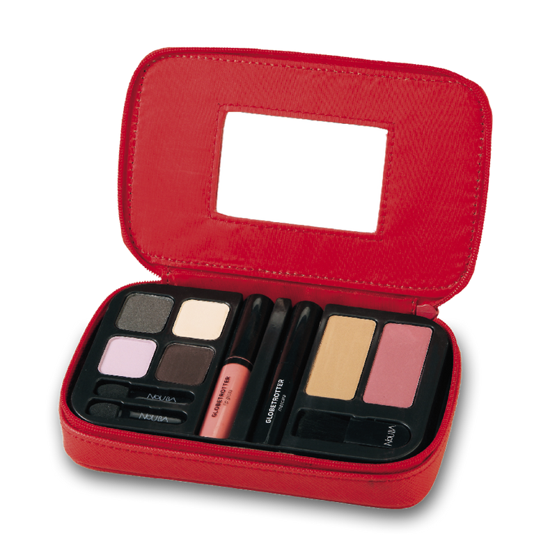 Nouba Travel KitCosmetics Online IE