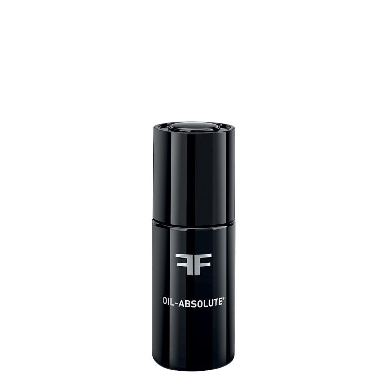 FILORGA OIL-ABSOLUTE (Ultimate Anti-ageing Oil-Serum)30mlCosmetics Online IE