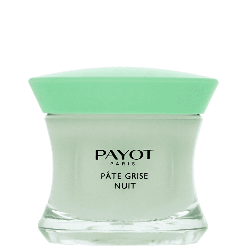 Payot - Pate Grise Nuit 50mlCosmetics Online IE