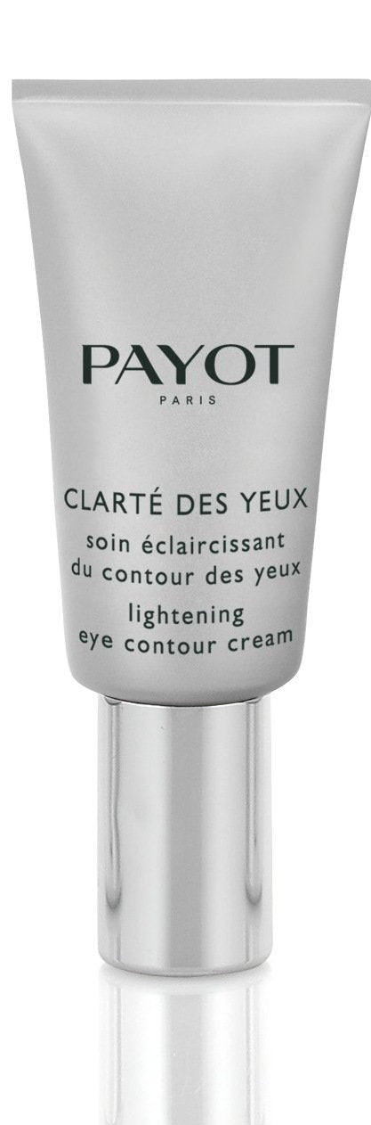 payot-lightening-eye-care-cosmetics-online-ireland