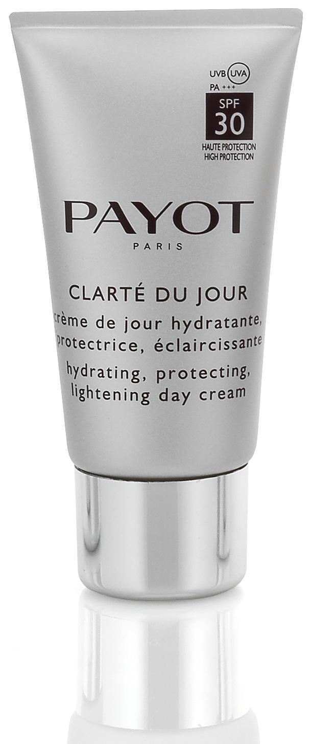 payot-hydrating-day-cream-cosmetics-online-ireland