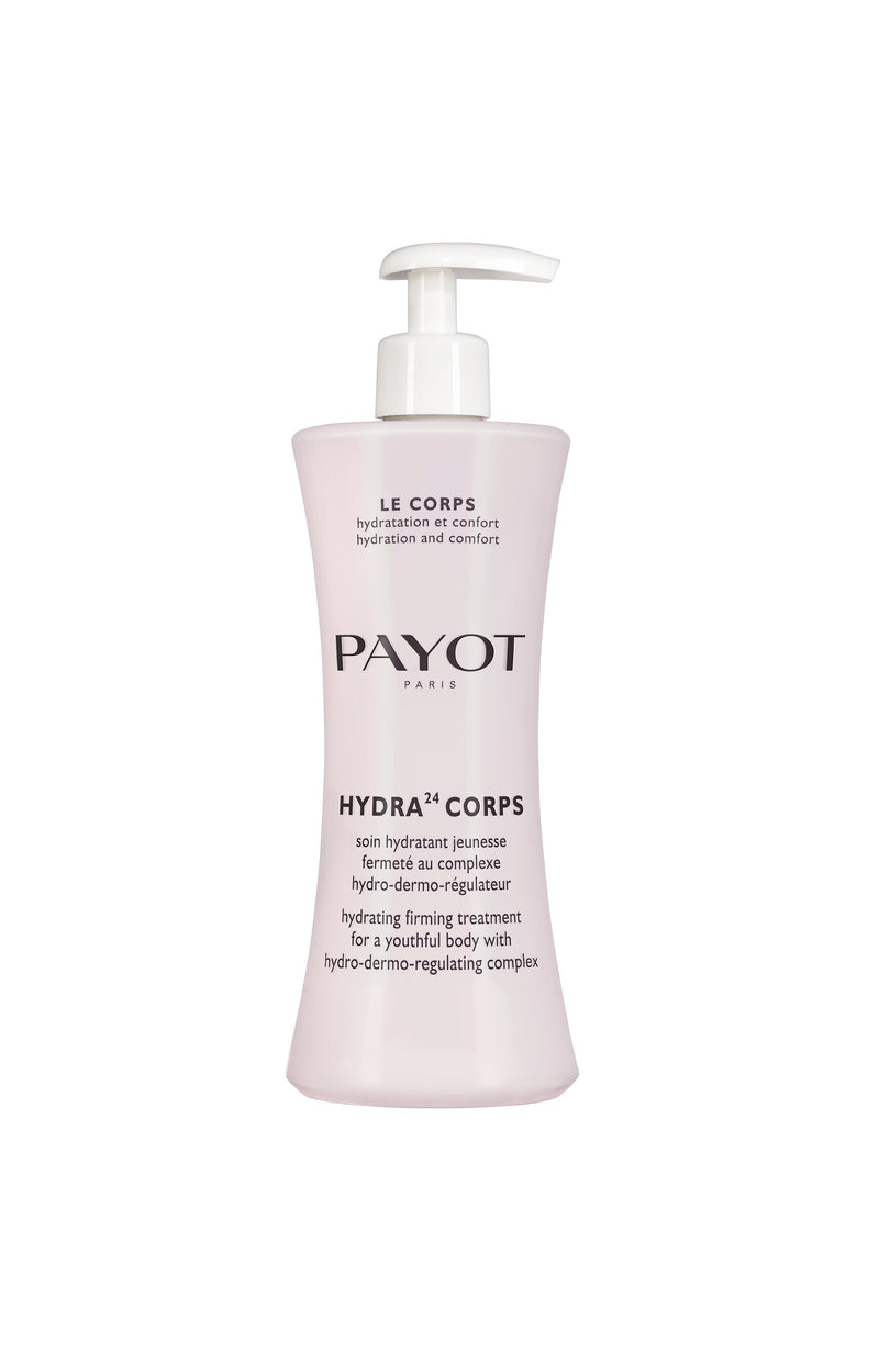 payot-hydra24-corps-hydrating-firming-treatment-400ml-cosmetics-online