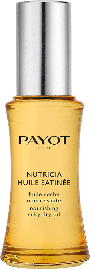 payot-silky-noutrishing-dry-oil-face-cosmetics-online-ie