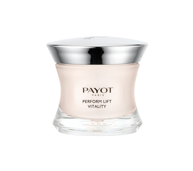 payot-perform-lift-vitality