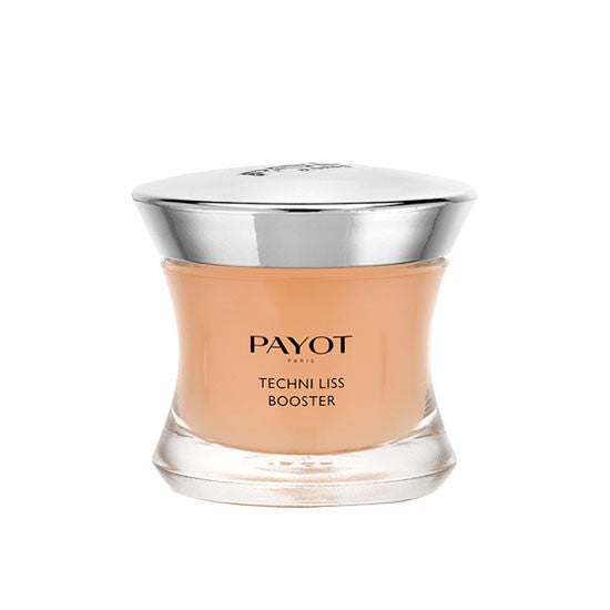 payot-techni-liss-booster-cosmetics-online-ireland