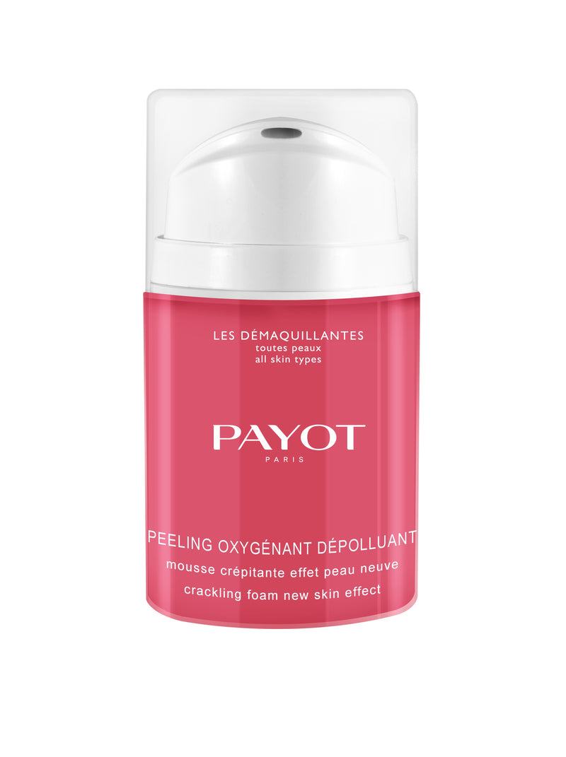 payot-triple-action-peeling-mask-cosmetics-online