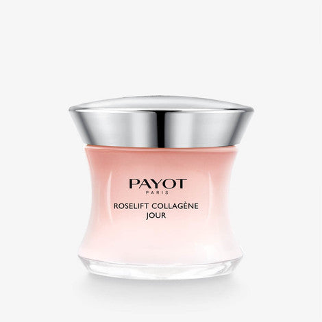 Payot Roselift Collagen Lifting Day Cream 50mlCosmetics Online IE