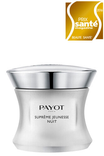 payot-global-anti-ageing-night-cream