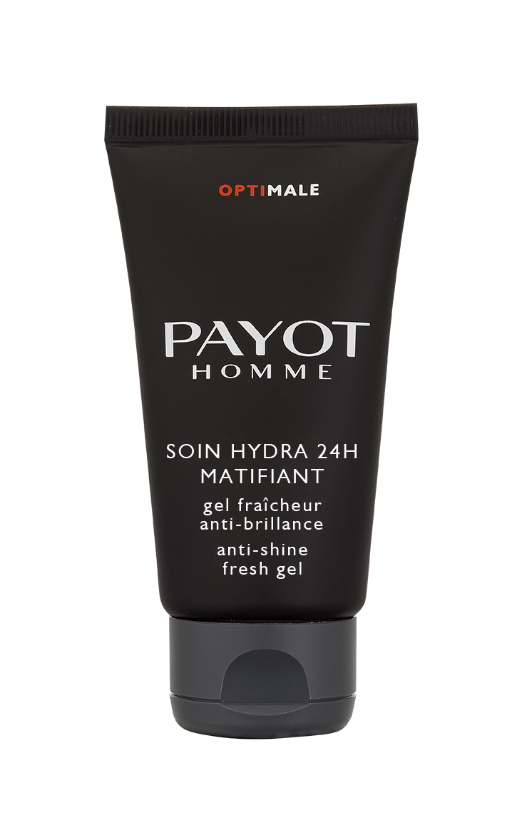 payot-soin-hydra-anti-shine-gel