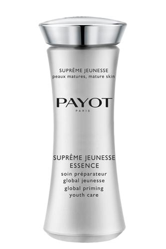 payot-moisturizing-anti-ageing-care-ml