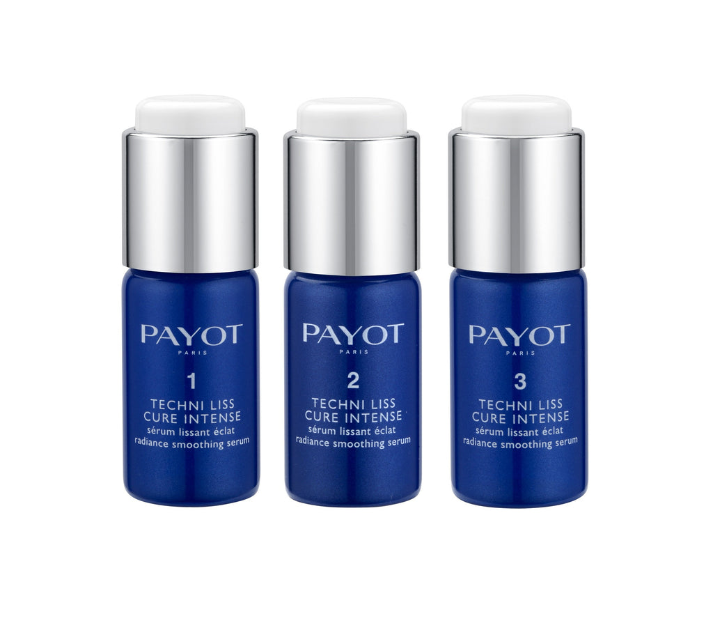 payot-techni-liss-cure-intense-cosmetics-online-ireland