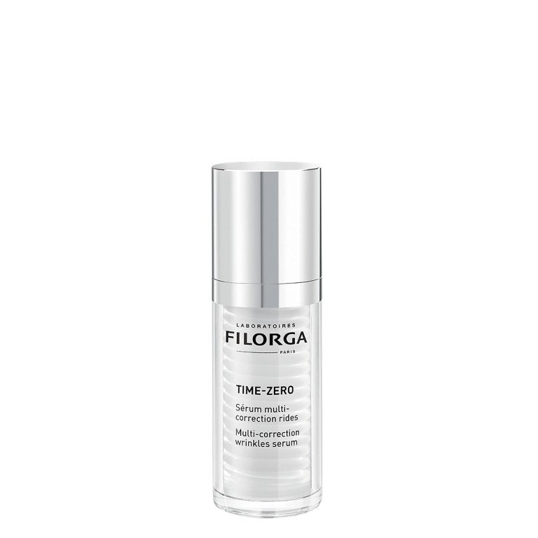 Filorga Time-Zero Multi-correction Wrinkle Serum - 30ml