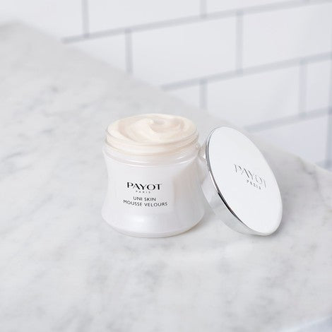 Payot UNI SKIN Perfecting unifying cream 50mlCosmetics Online IE