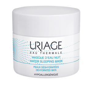 URIAGE Uriage Eau Thermale Water Sleeping Mask 50ml