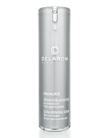 delarom-aqualixir-hydrating-serum-cosmetics-online-ie