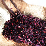 Winter Wellness Organic Tea