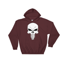 Punisher (Sweatshirt)