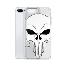 Punisher (iPhone Case)