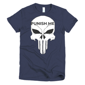 Punish Me (Women's)