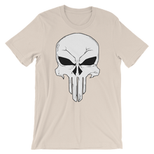 Punisher (Unisex)