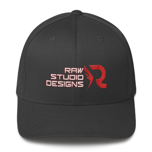 RAWSTUDIODESIGNS Structured