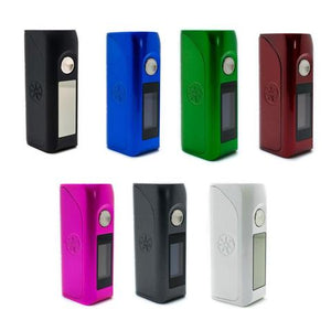 Asmodus Colossal 80w Mod - Blondies Vape Shop